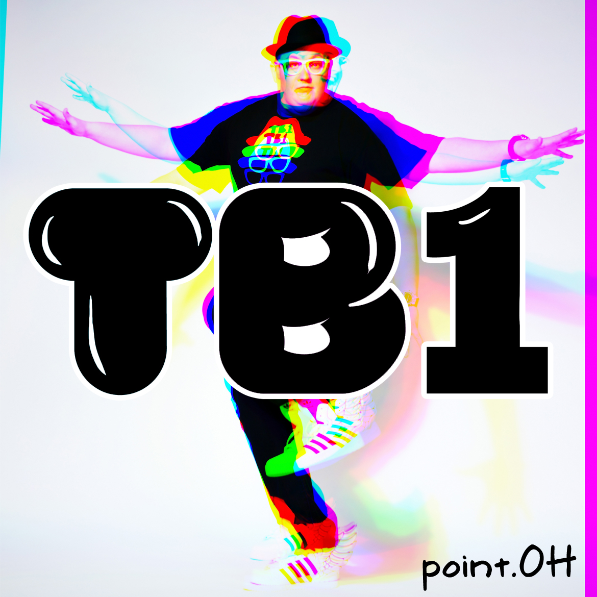 Free Download of TB1.OH